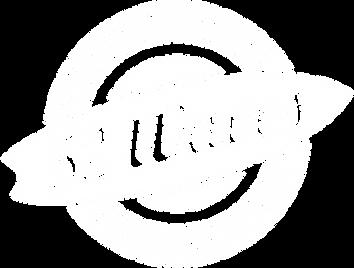 52-Waves-logo-WHITE.png