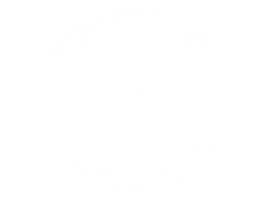 52-Waves-logo-WHITE.png