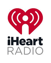 The Blue Wave advertsises on iHeart Radio stations