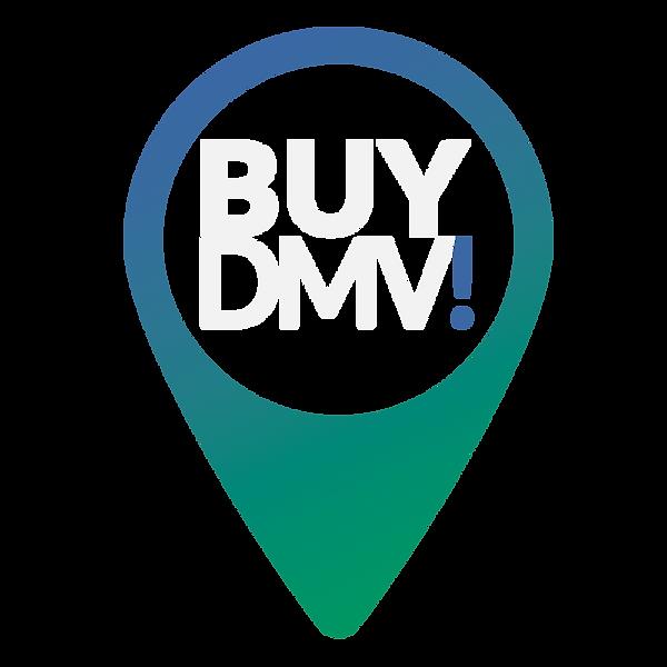 BUY DMV WHT Logo.png