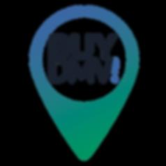 BUY DMV WHT Logo 2.png