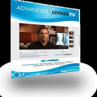 Advanced Living