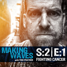 S:2 E:1 | Fighting Cancer