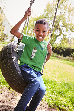 t-shirt-mockup-featuring-a-smiling-kid-at-a-tire-swing-35181r-el2.png