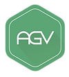 LOGO_AGV Service Lehr gross.png