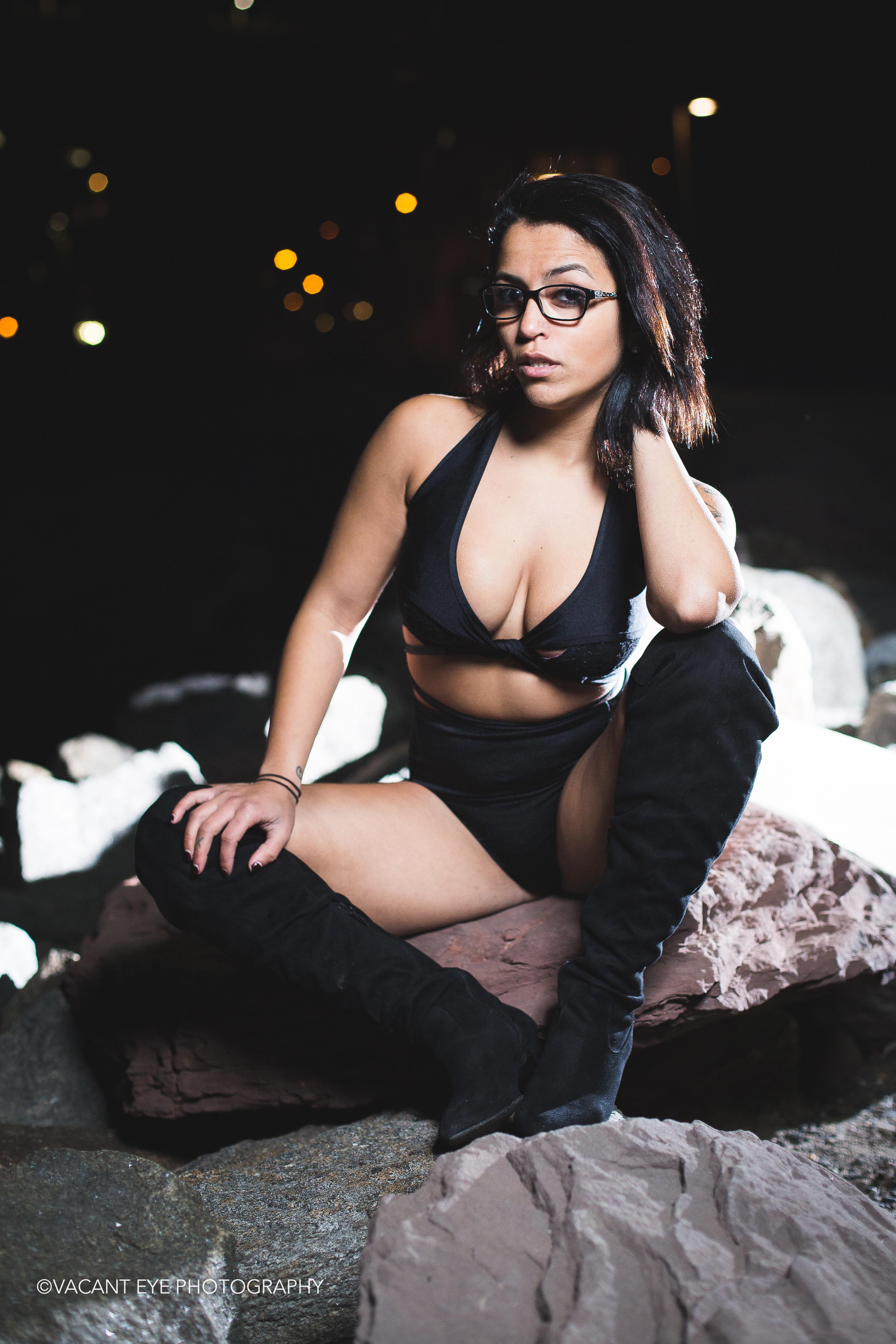 DJ Laura X