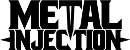 metal-injection-logo.png