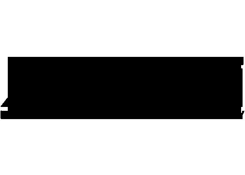 Aquarian-Logo-blk.png