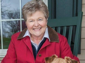 Kathy Ellis: A Compassionate Leader and Problem Solver