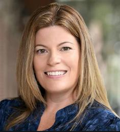 Dana Conttrell