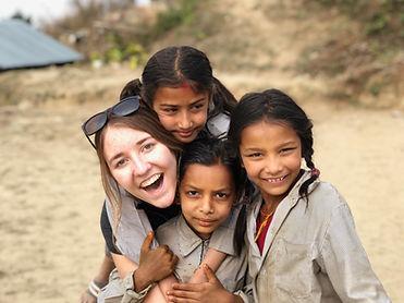 nepal with kids 1.jpg