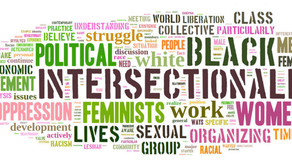 """Why Everyone Should Know the Term """"Intersectionality"""""""