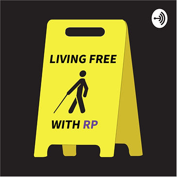 RP-LivingFreeWithRP.jpg