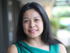 Brenda Lopez Romero
