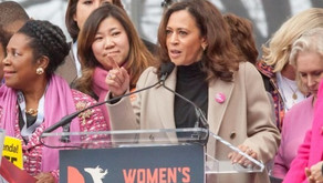 Making Sense of Kamala's Record: 'The Truths We Hold' Review
