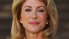 Wendy Davis ~ Running to Win