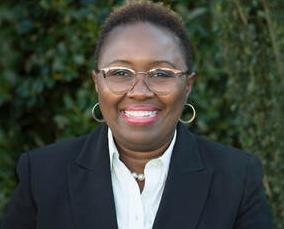 Cynthia Wallace
