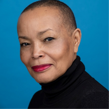 Joyce Elliott