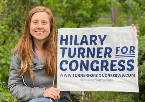 Hillary Turner