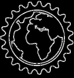 Logo_BikeweltGisler_Andermatt_edited_edi