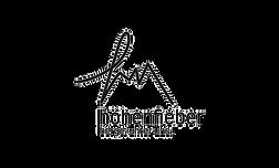 HFieber_logo_edited.png
