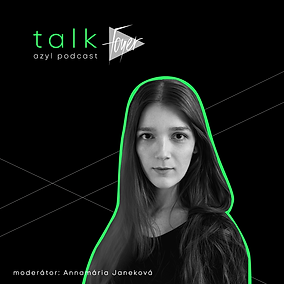 azyl-talk.png