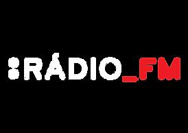 radio_fm.7cec5c82.png