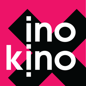 InoKino