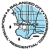 City of Torrance.png