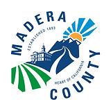2018_Madera_County_Logo.jpg