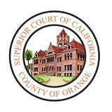 OC Superior Court.jpeg