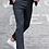 Thumbnail: Pantalon de costume Gabin