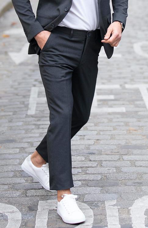 Pantalon de costume Gabin