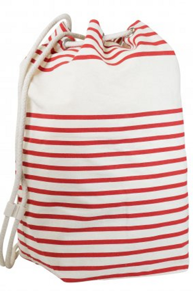 Sac marin Collection Bord de mer