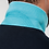 """Thumbnail: Polo """"collar up"""""""