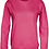 Thumbnail: Sweat shirt coton bio