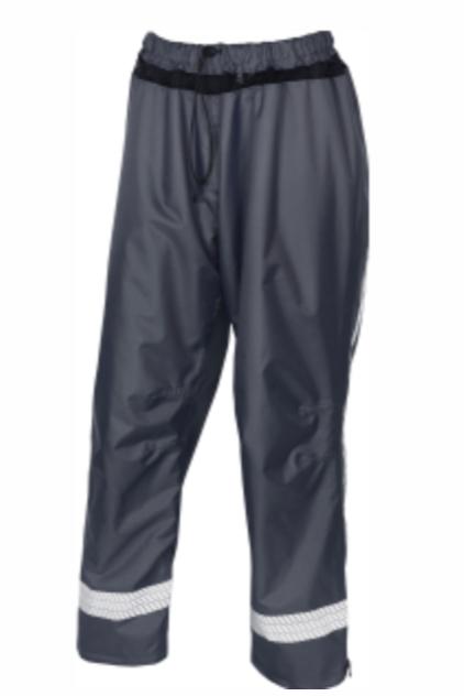 Pantalon de pluie H2O Solidur