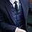 Thumbnail: Veste de costume Marius