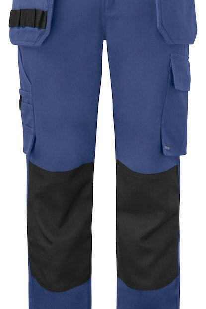Pantalon léger 100% coton
