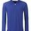 Thumbnail: Sweat-shirt demi-zip