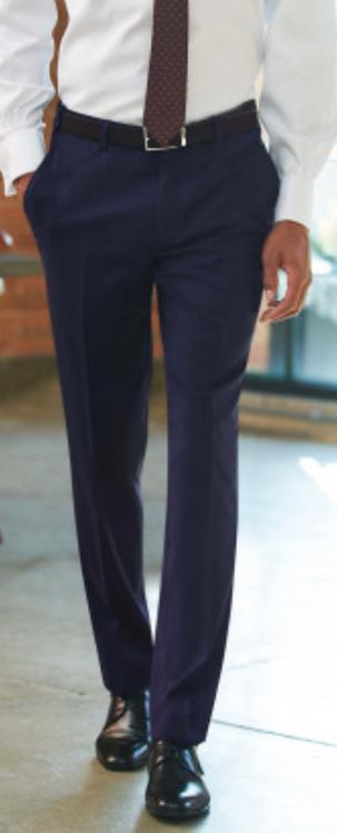 Pantalon de costume Cassimo
