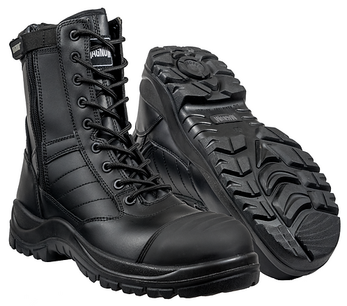 Magnum centurion 8.0 Leather S3