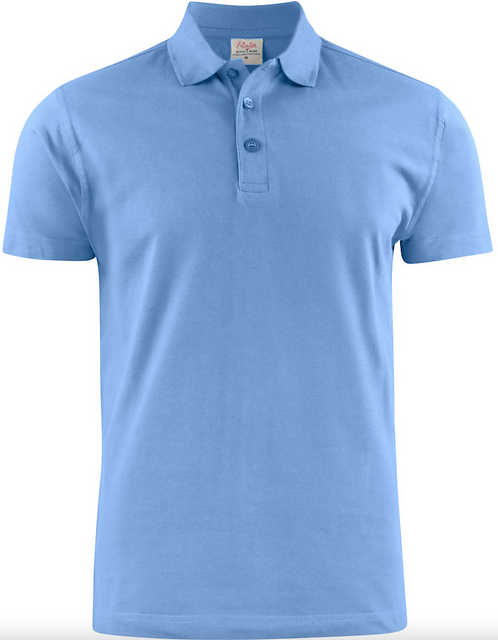 Polo surf RSX homme