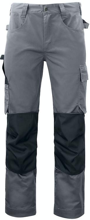Pantalon Homme protection genoux