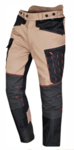 Pantalon Handy Solidur