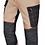 Thumbnail: Pantalon Handy Solidur