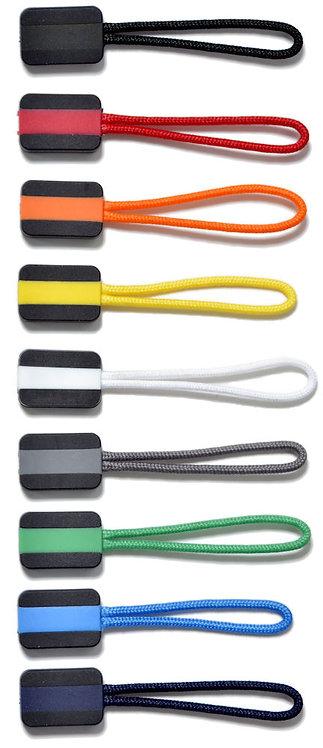 Tires-zips