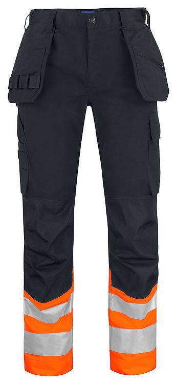 Pantalon ISO 20471 classe 1
