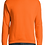 Thumbnail: Sweat shirt col rond