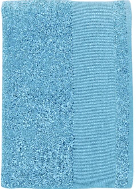 Serviette de bain 70x140 cm